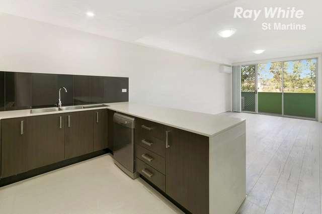 102/8D Myrtle Steet, Prospect NSW 2148