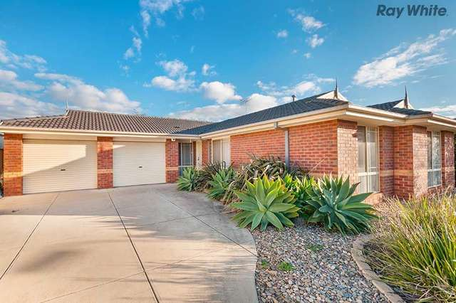 3 Sunrise Drive, Hillside VIC 3037
