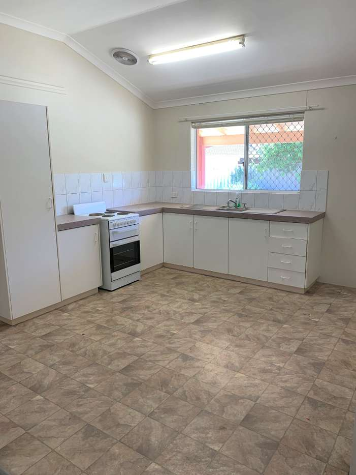 Main view of Homely unit listing, 3/58 Lawley Street, Spalding, WA 6530