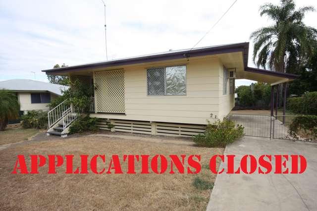 33 Granville Street, Biloela QLD 4715