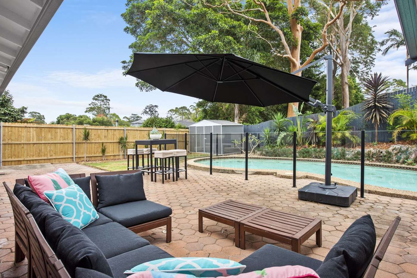 Main view of Homely house listing, 52 Nicholson Avenue, Thornleigh NSW 2120