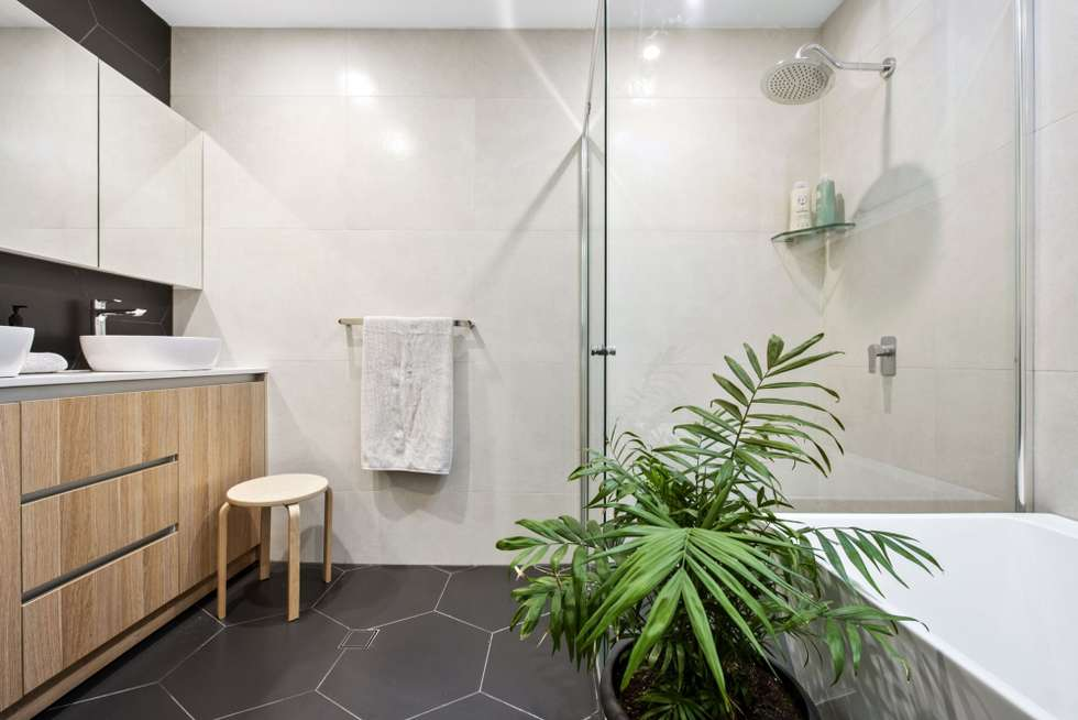 Third view of Homely house listing, 52 Nicholson Avenue, Thornleigh NSW 2120