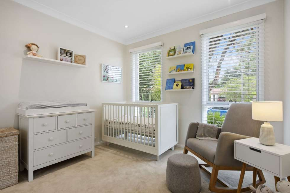 Fourth view of Homely house listing, 52 Nicholson Avenue, Thornleigh NSW 2120