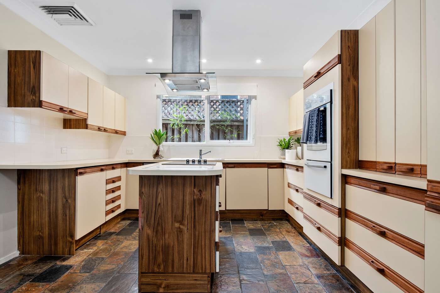 Seventh view of Homely house listing, 52 Nicholson Avenue, Thornleigh NSW 2120