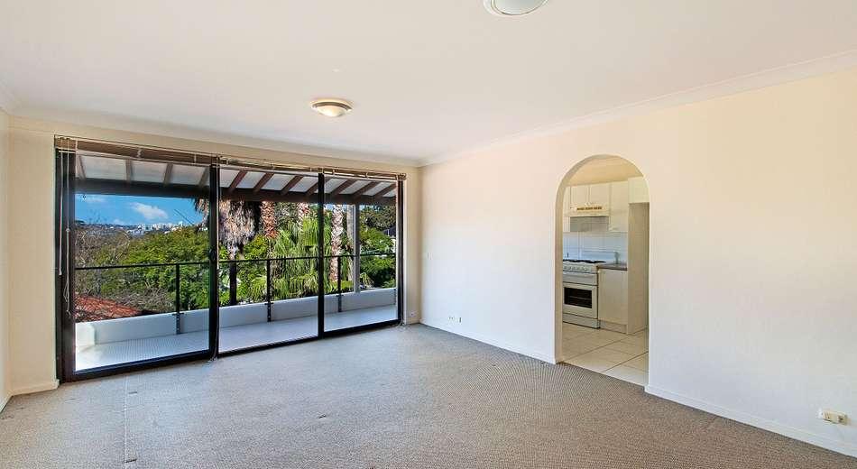 11/357 Alfred Street, Neutral Bay NSW 2089
