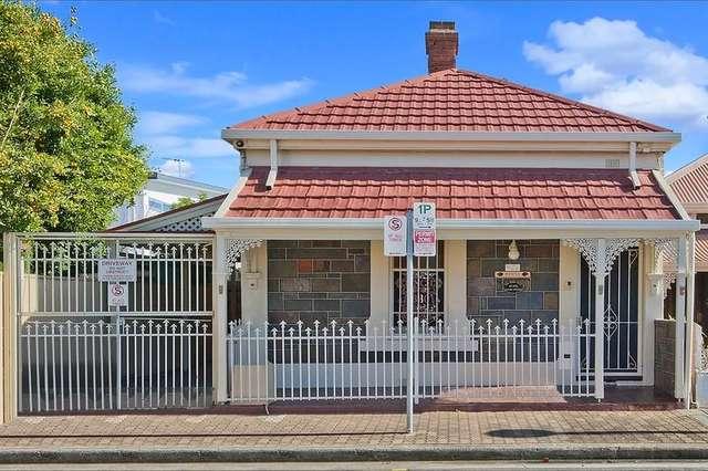 29 Wakeham Street, Adelaide SA 5000