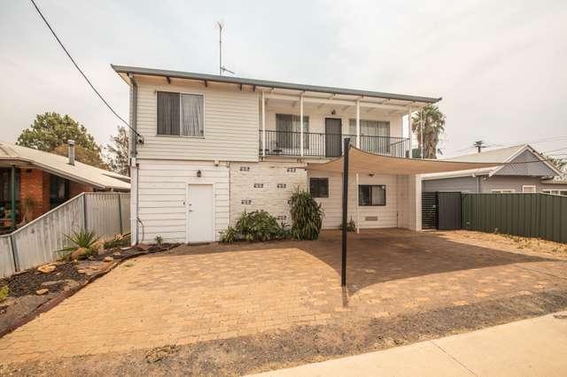25 Minore Road, Dubbo NSW 2830