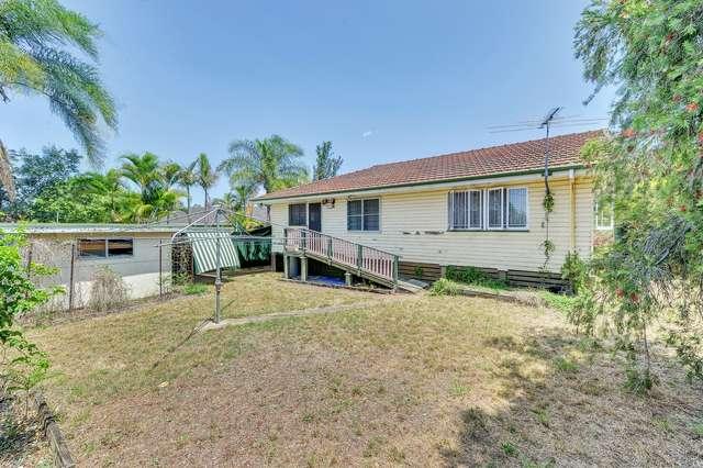 16 Fantail Street, Inala QLD 4077