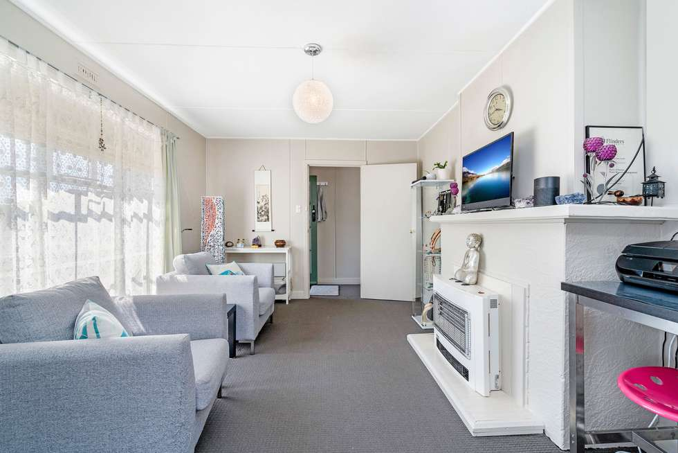 Third view of Homely house listing, 82 Mayfield Street, Mayfield TAS 7248