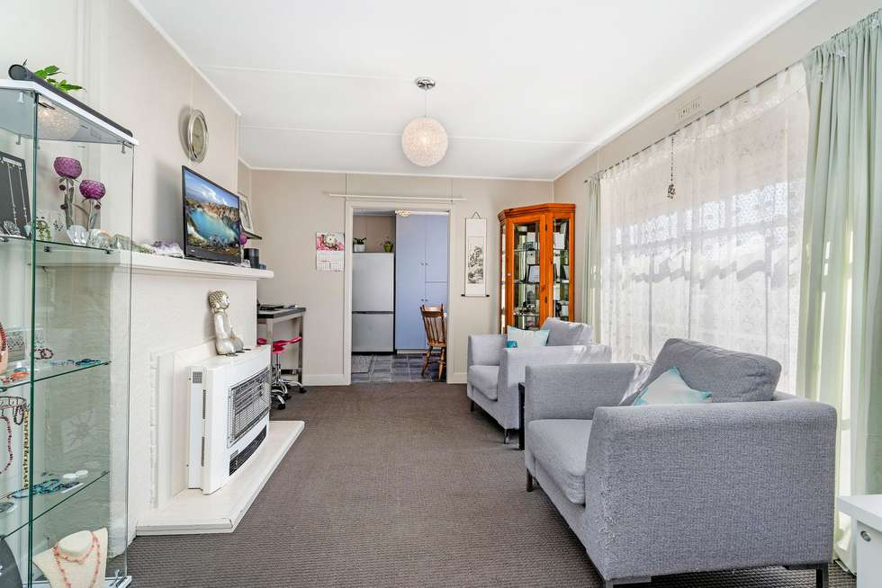 Fourth view of Homely house listing, 82 Mayfield Street, Mayfield TAS 7248