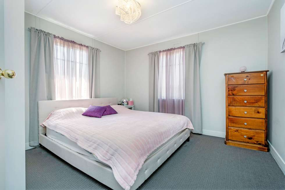 Fifth view of Homely house listing, 82 Mayfield Street, Mayfield TAS 7248