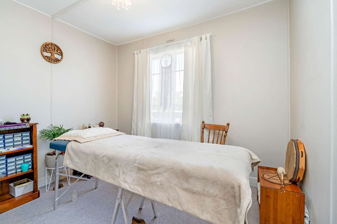 Seventh view of Homely house listing, 82 Mayfield Street, Mayfield TAS 7248