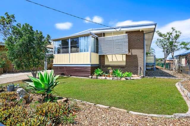 4 Pope Avenue, Strathpine QLD 4500