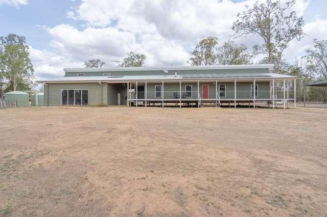 120 Tea Tree Road, Harrisville QLD 4307