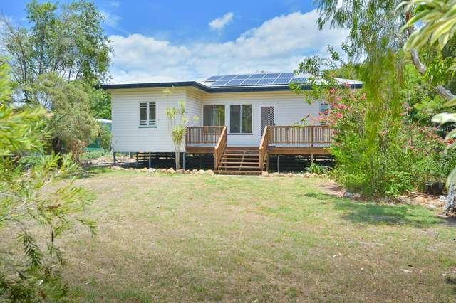 1377 Calliope River Road, Yarwun QLD 4694