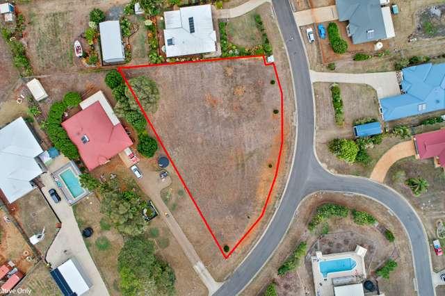 35 Plantation Street, Dundowran QLD 4655