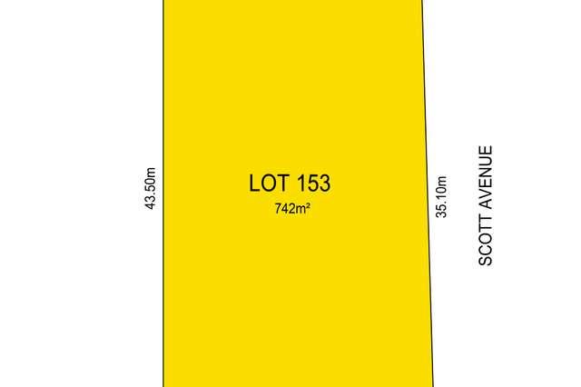 39 Arthur Street, Plympton Park SA 5038