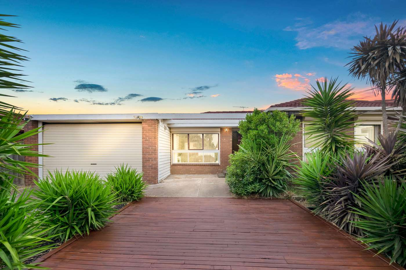 Main view of Homely house listing, 15 Lansell Road, Wyndham Vale, VIC 3024