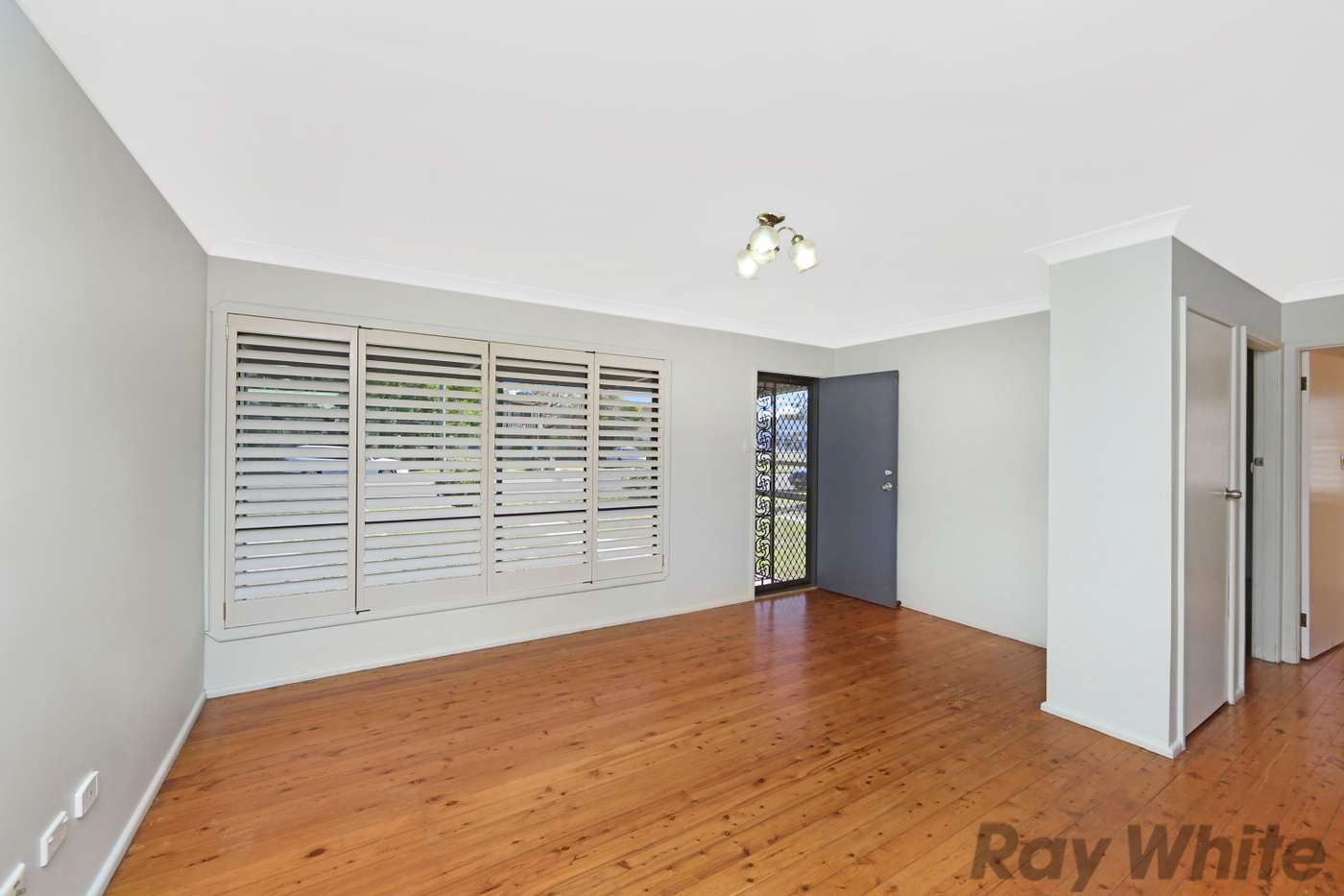 Main view of Homely house listing, 10 Marina Street, Budgewoi, NSW 2262