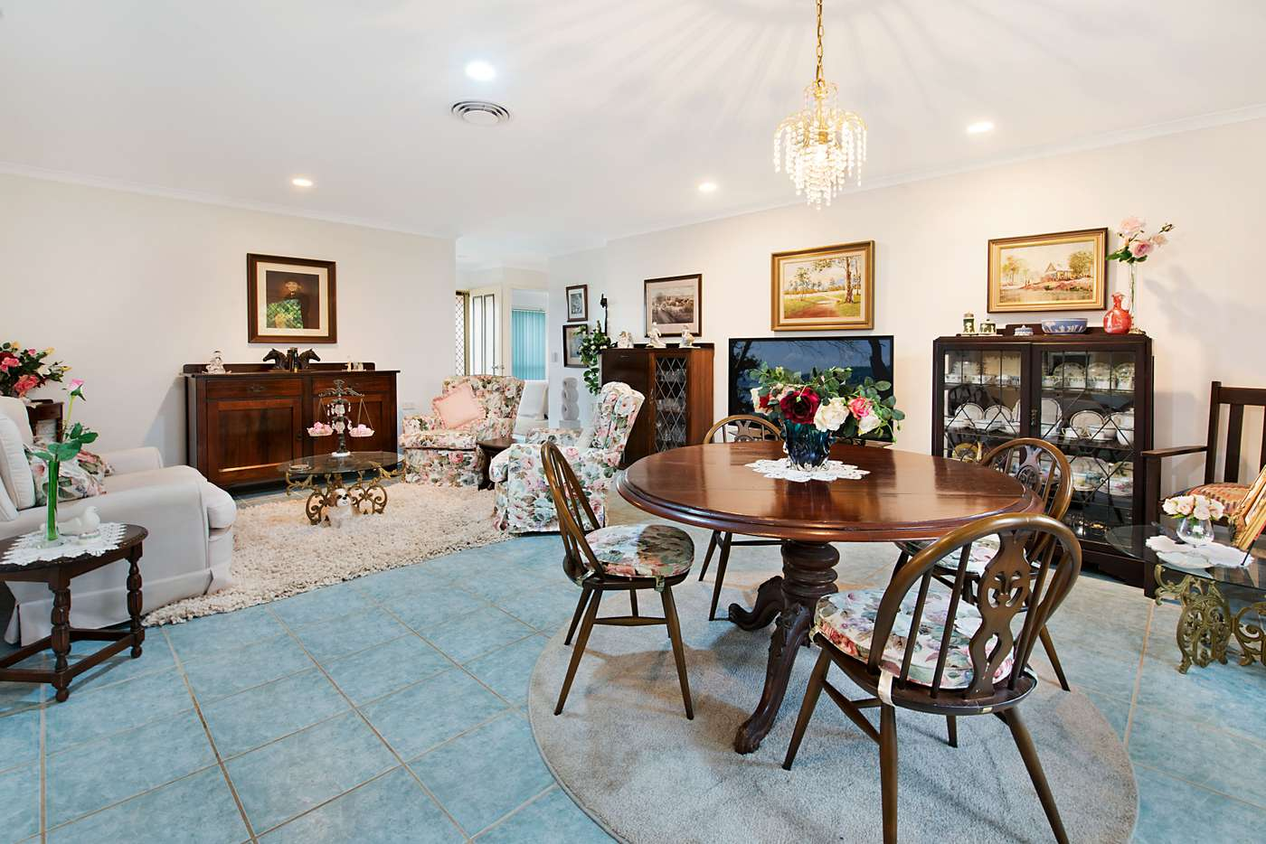 Main view of Homely unit listing, 75/83 Lindsay Road, Buderim QLD 4556