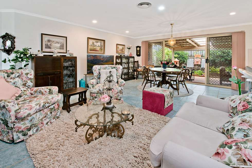 Second view of Homely unit listing, 75/83 Lindsay Road, Buderim QLD 4556