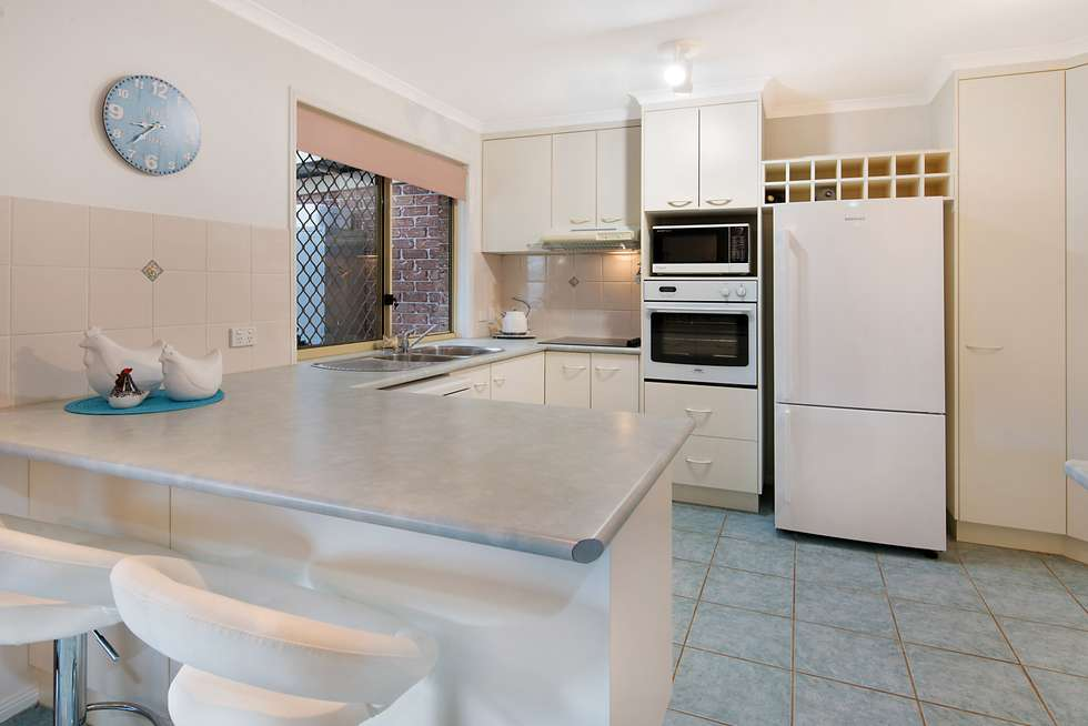 Fourth view of Homely unit listing, 75/83 Lindsay Road, Buderim QLD 4556