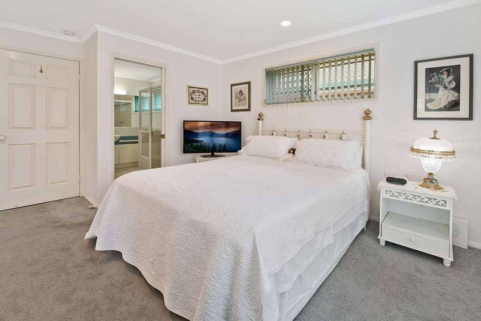 Fifth view of Homely unit listing, 75/83 Lindsay Road, Buderim QLD 4556