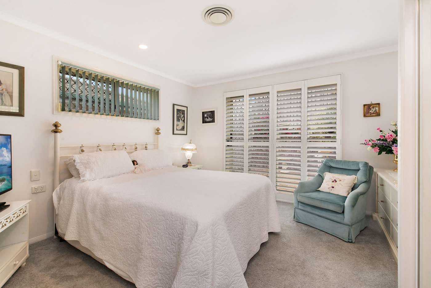 Sixth view of Homely unit listing, 75/83 Lindsay Road, Buderim QLD 4556
