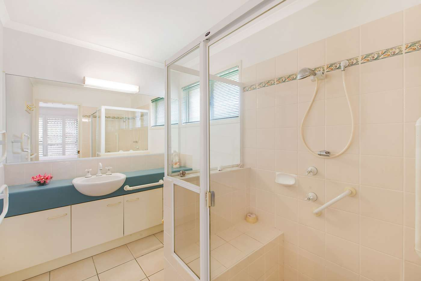 Seventh view of Homely unit listing, 75/83 Lindsay Road, Buderim QLD 4556