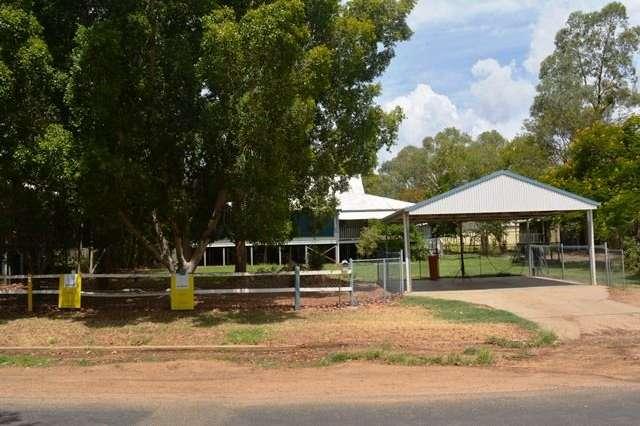 7 Clematis Street, Blackall QLD 4472