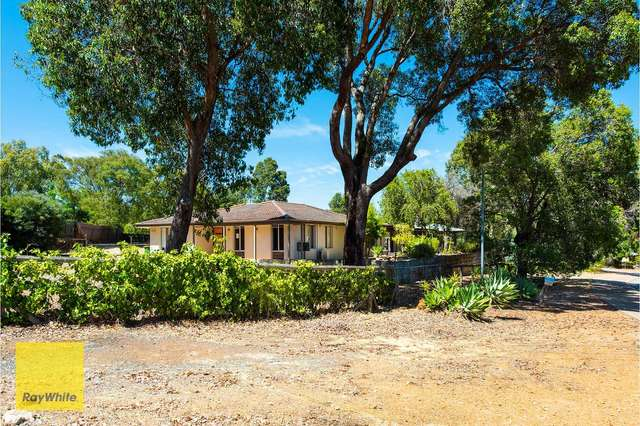 29 Betti Road, Kalamunda WA 6076