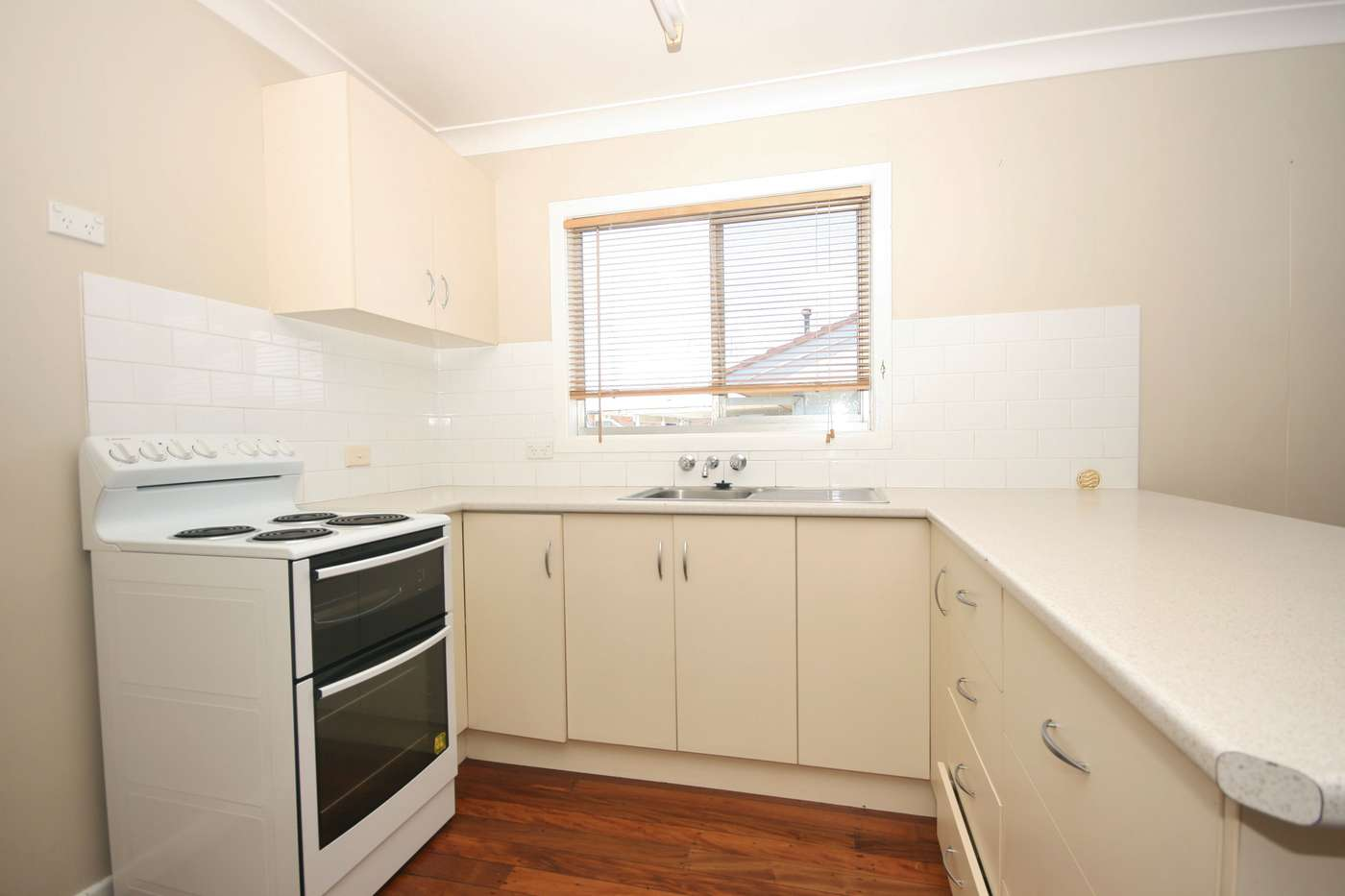 Main view of Homely townhouse listing, 1/76 Clarence Street, Grafton, NSW 2460