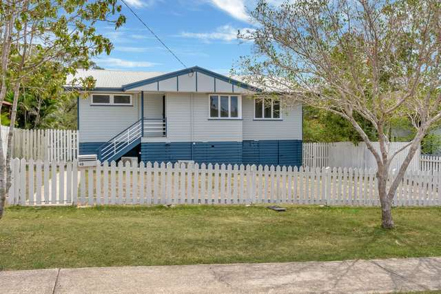 48 Price Street, Riverview QLD 4303