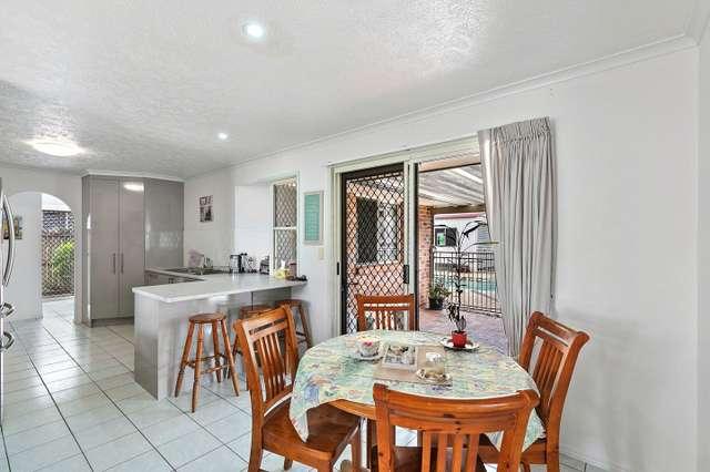 21 Renee Court, Torquay QLD 4655
