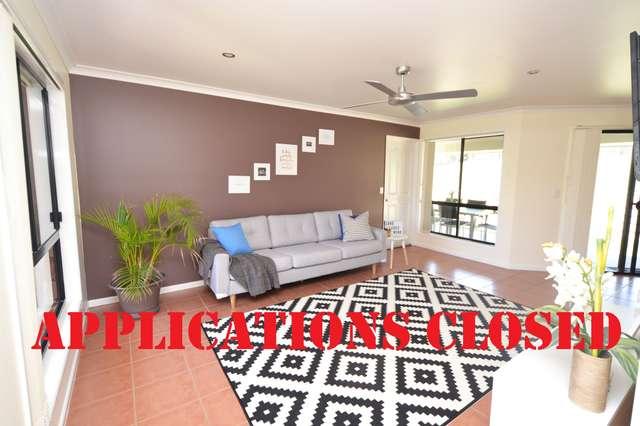 3 Paroz Crescent, Biloela QLD 4715