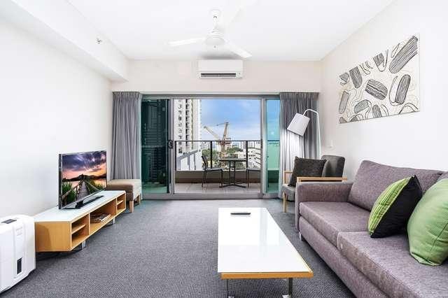 813/43B Knuckey Street, Darwin City NT 800