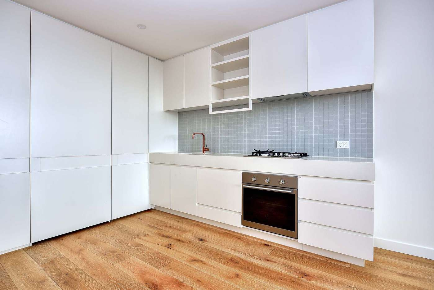 Main view of Homely apartment listing, 907/52-54 O'Sullivan Road, Glen Waverley, VIC 3150