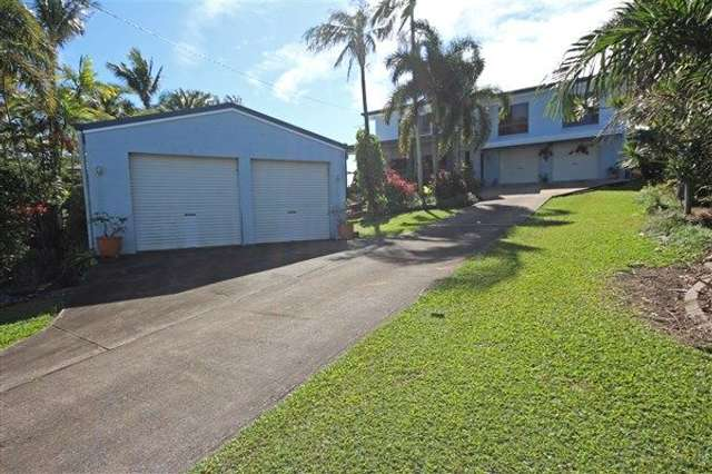 3 Inlet Court, Campwin Beach QLD 4737