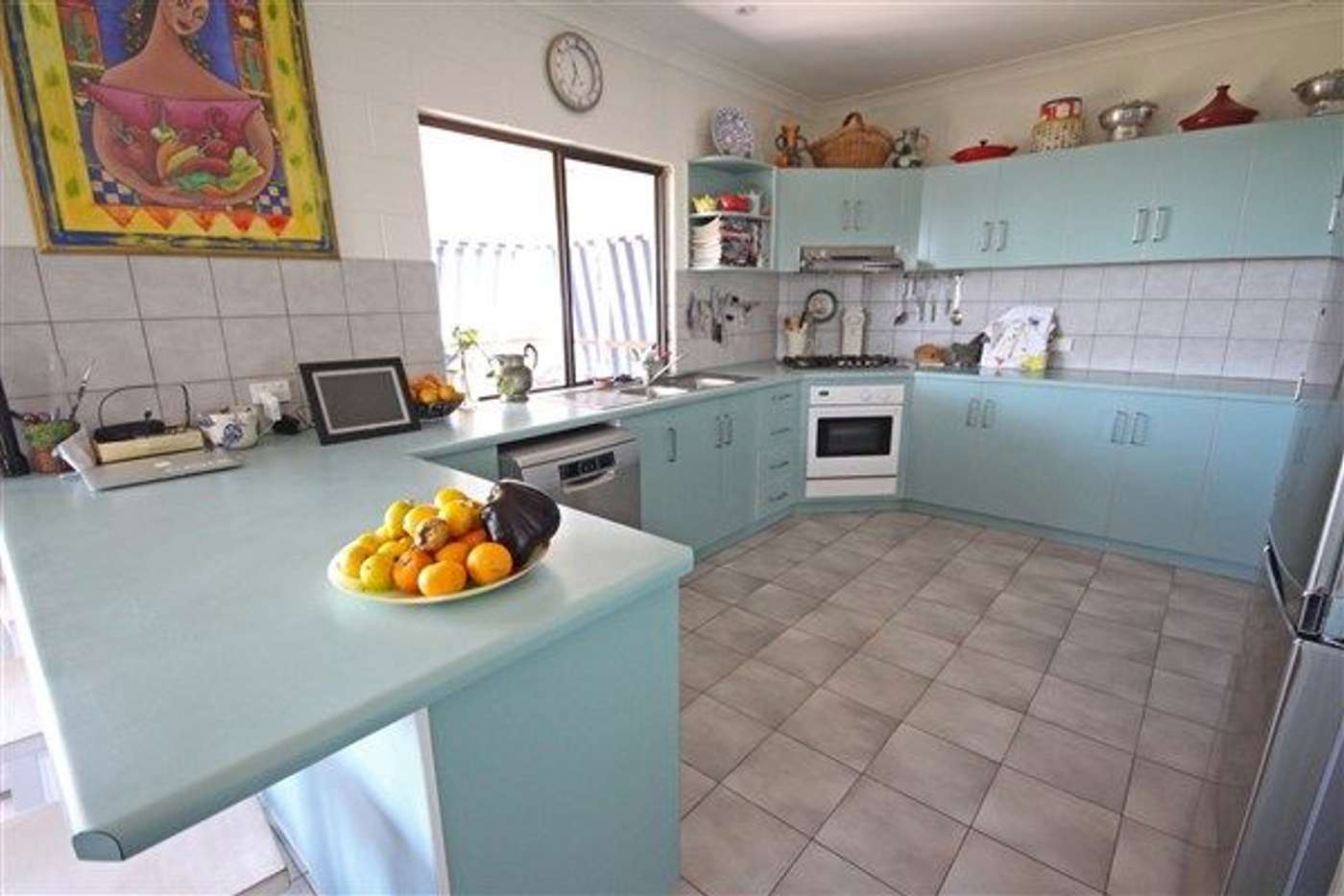 Sixth view of Homely house listing, 3 Inlet Court, Campwin Beach QLD 4737