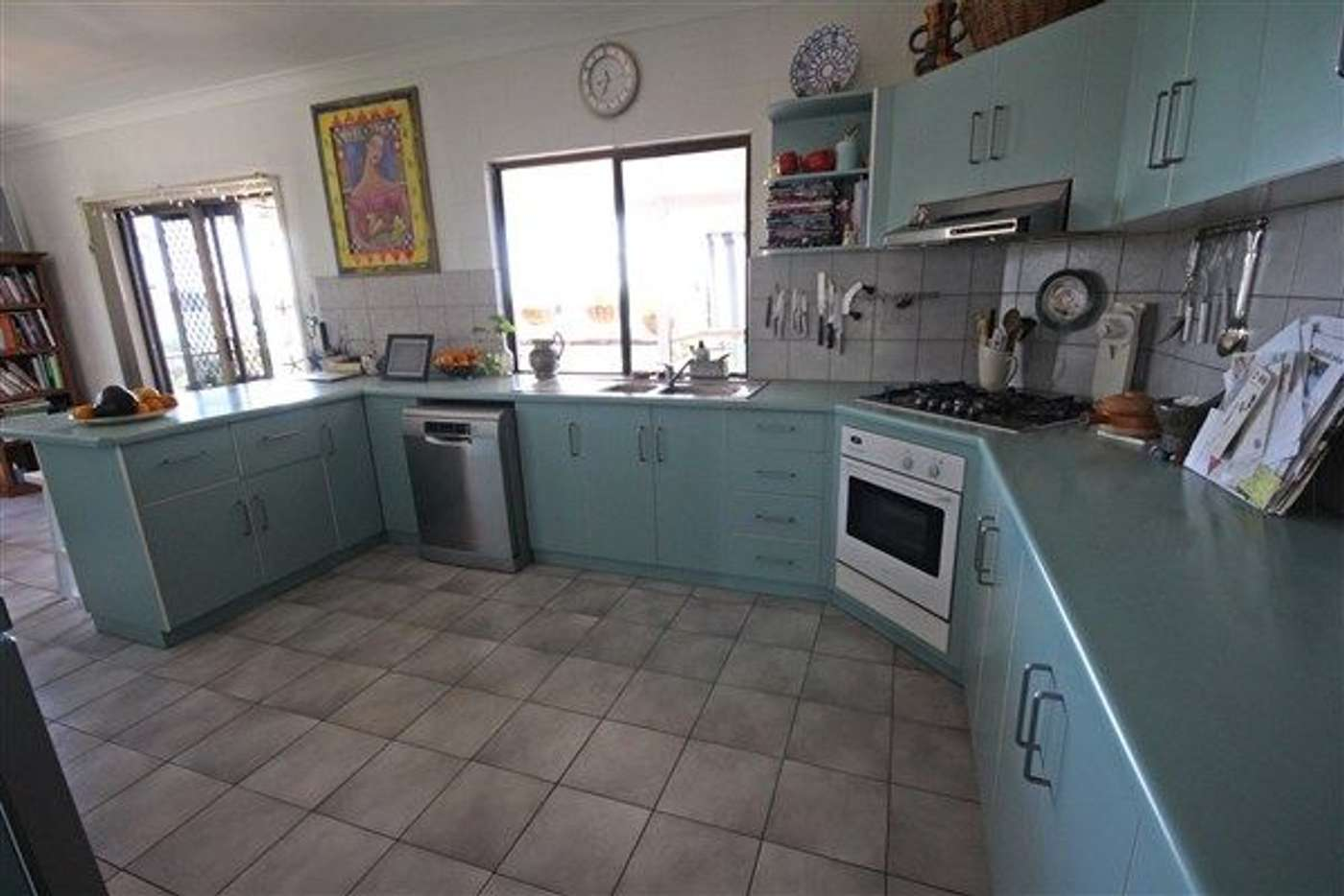 Seventh view of Homely house listing, 3 Inlet Court, Campwin Beach QLD 4737