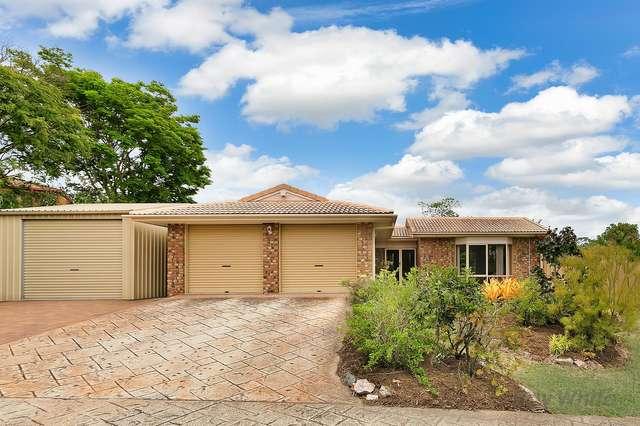 41 Victor Street, Runcorn QLD 4113