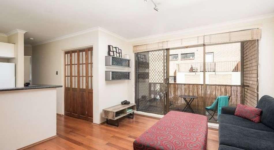 13/53 Auburn Street, Sutherland NSW 2232