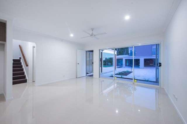 7/25 Maywood Street, Loganlea QLD 4131