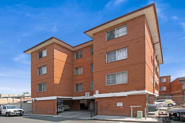9/26 Canley Vale Road, Canley Vale NSW 2166