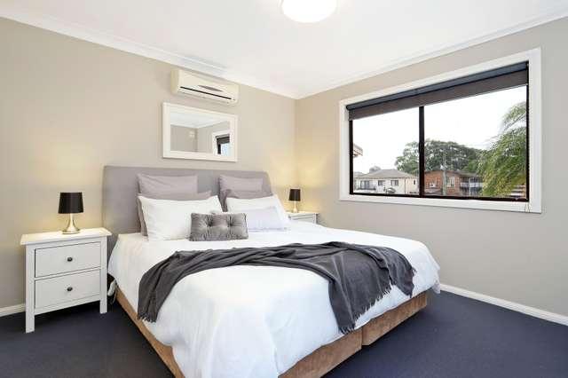 1 Mawson Place, Pitt Town NSW 2756