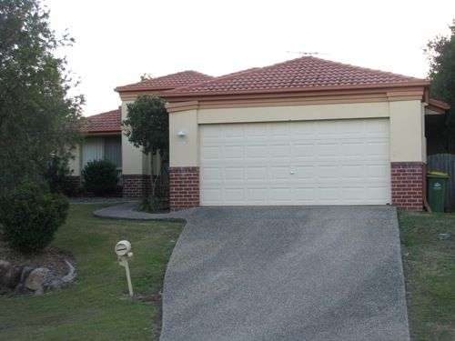Main view of Homely house listing, 6 Lima Court, Underwood, QLD 4119