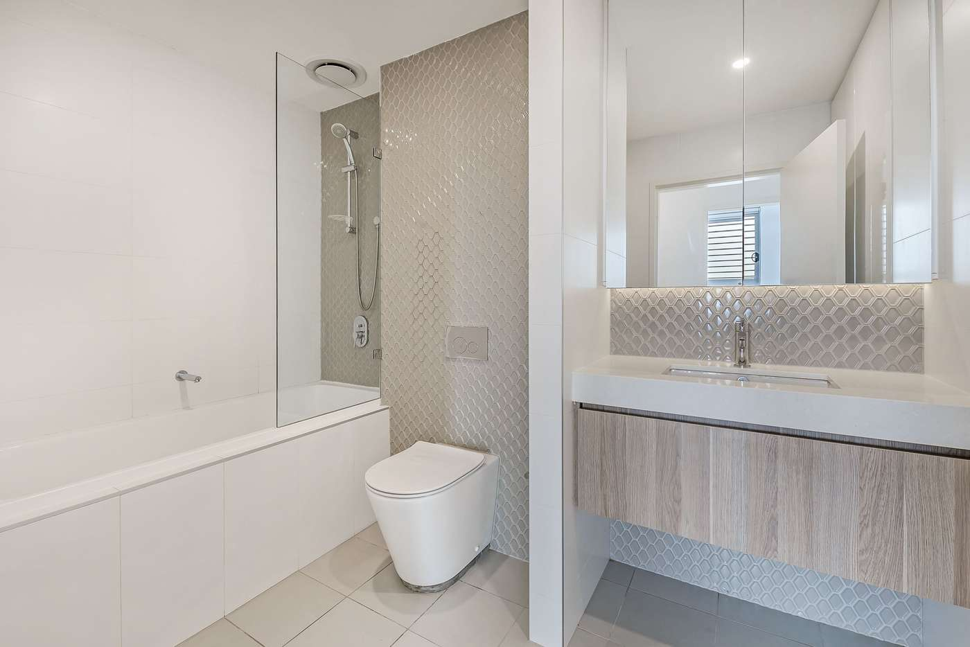 Seventh view of Homely apartment listing, 124/2-8 James Street, Carlingford NSW 2118