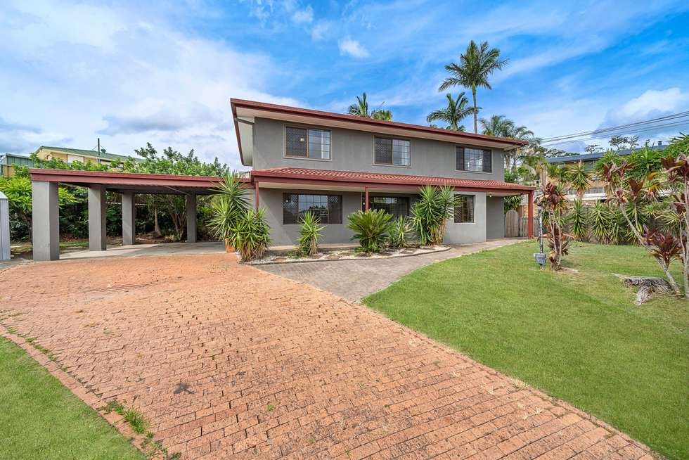 Second view of Homely house listing, 16 Melinda Court, Springwood QLD 4127