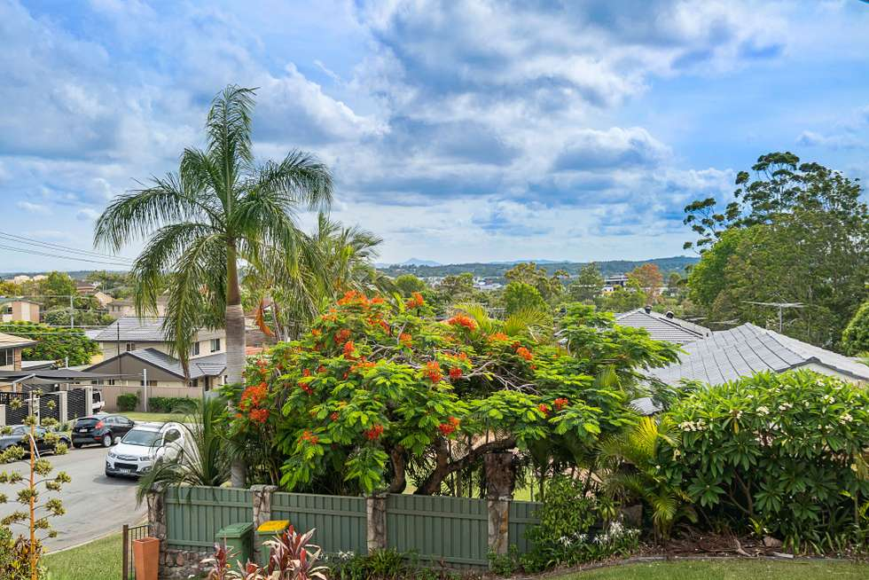 Third view of Homely house listing, 16 Melinda Court, Springwood QLD 4127