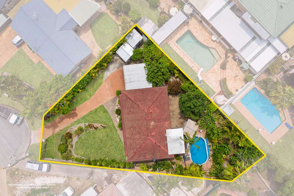 Fourth view of Homely house listing, 16 Melinda Court, Springwood QLD 4127